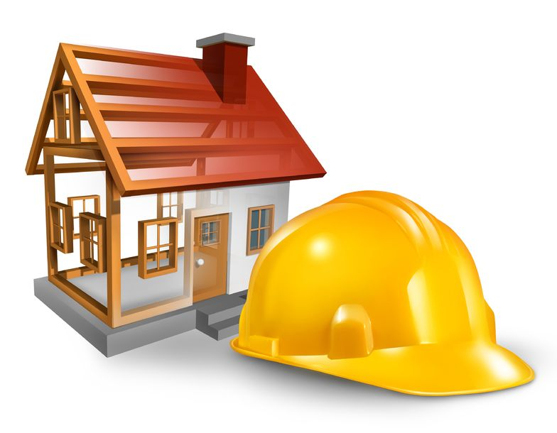 Pennsylvania rural development loan for Building a house with usda loan
